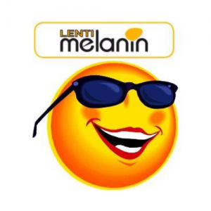 occhiali da sole melanin