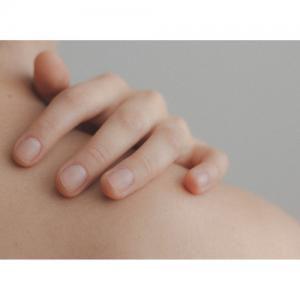 Benessere della pelle