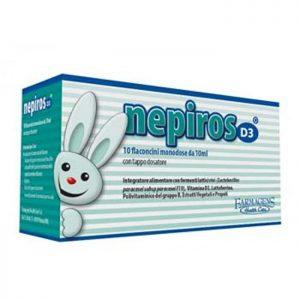 NEPIROS
